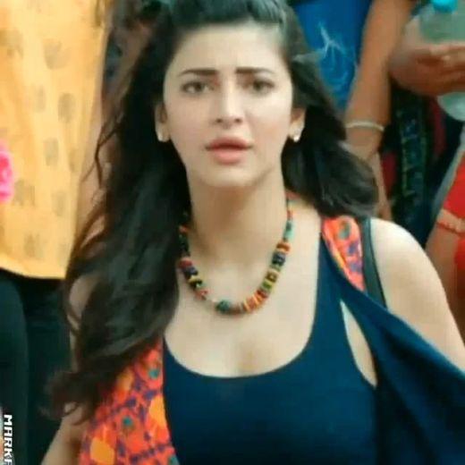 Shruti Haasan Hit Flop All Movies Box Office Analysis