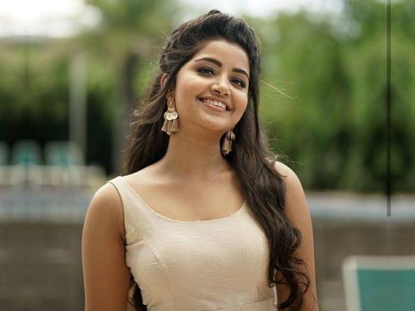 Anupama Parameswaran All Films Hit Flop Box Office Analysis