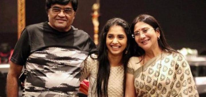 Ashok Saraf Filmography All Movies All Languages