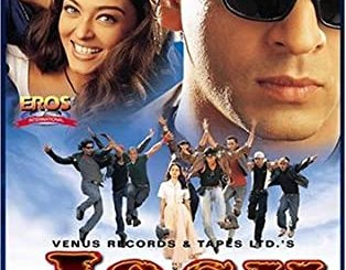 Josh (2000) Box Office Collection Day Wise India