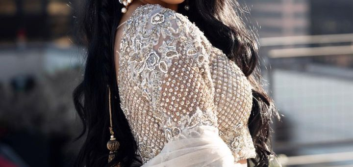 Chandrika Ravi Wiki Age Height Weight Net Worth