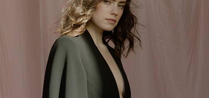 Daisy Ridley All Movies Television And Box Office
