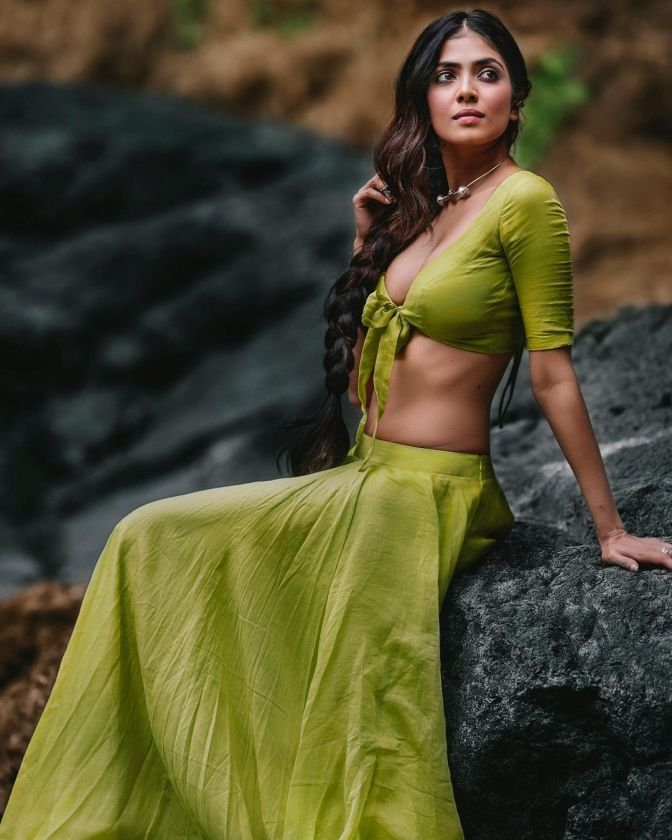 South Indian actress latest hot pictures