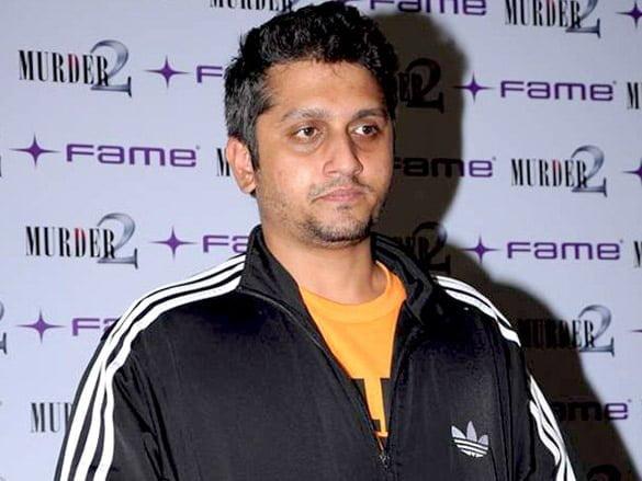 Mohit Suri All Films Hit Flop Box Office Analysis