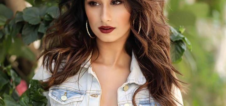 Maera Mishra 13 Hot Gorgeous Pictures