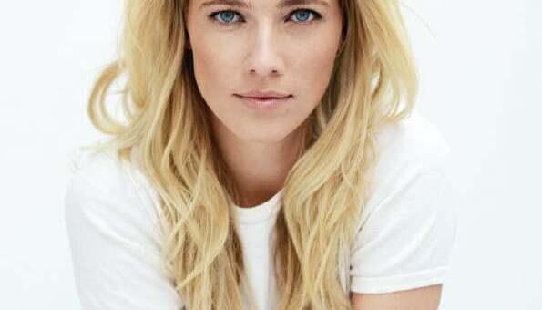 Jennifer Hoffman Filmography Television Facebook