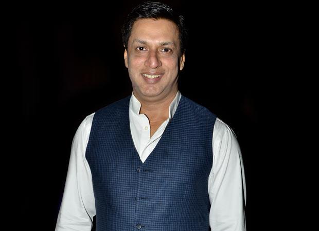 Madhur Bhandarkar wins best director award for Indu Sarkar at Bollywood Festival Norway