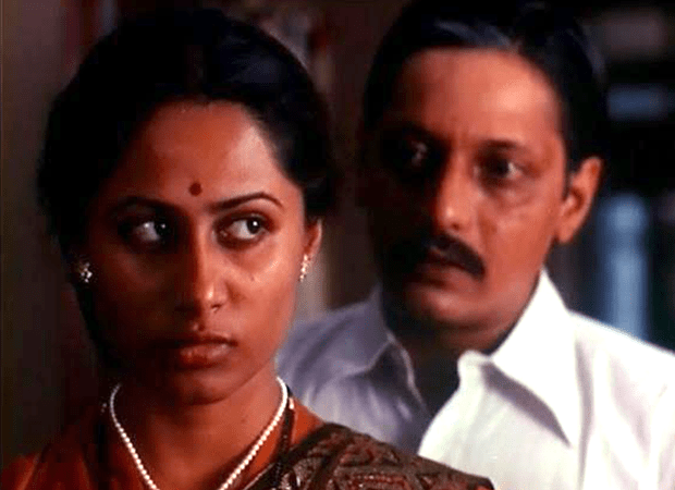 IFFI: Shyam Benegal's Bhumika to be screened under Indian New Wave Cinema category