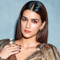 Kriti Sanon talks about the increasing cases of domestic violence amidst lockdown