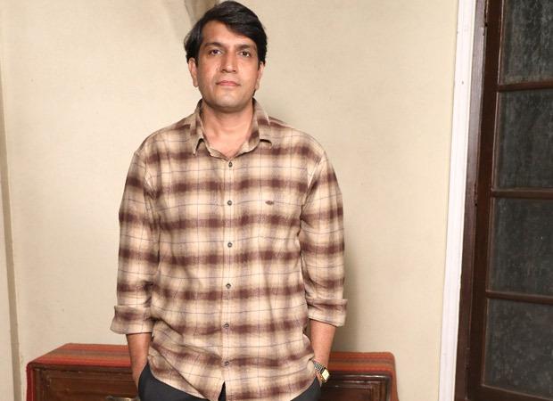 """It's not easy to make the audience laugh but it's not impossible"", says Vishnu Bholwani of Sargam Ki Sade Satii"