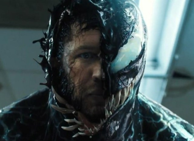 Venom: Let There Be Carnage once again delayed, to now release on September  24 : Bollywood News - Bollywood Hungama