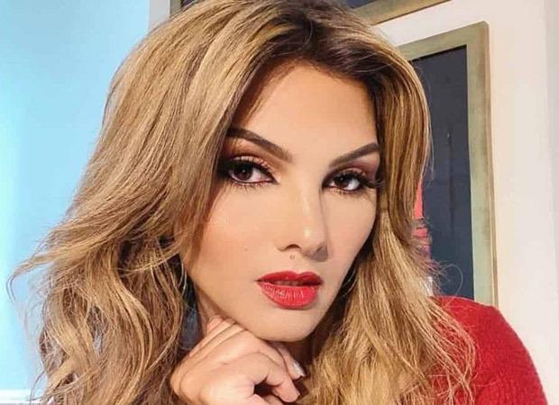 Former actress Somy Ali calls herself pathetic actor; apologises to Salman Khan, Saif Ali Khan, Sanjay Dutt and others