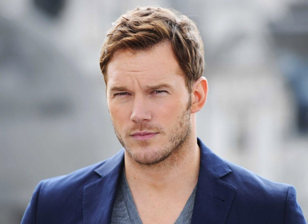 Chris Pratt starrer The Tomorrow War to premiere on July 2 on Amazon Prime Video; reportedly sold for $200 million