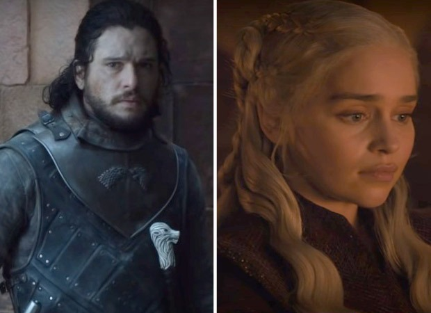 HBO releases Game Of Thrones season 8 new trailer ahead of 10th anniversary celebration but fans are still disappointed