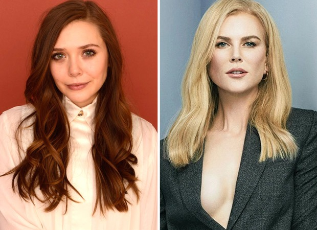 Elizabeth Olsen to play axe murderer in HBO Max series Love And Death, Nicole Kidman to serve as executive producer