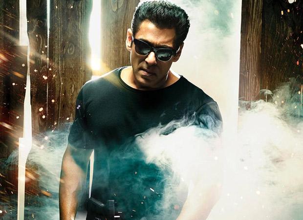 Radhe Box Office: Salman Khan film collects approx. 15 lakhs on Day 6 at U.K box office