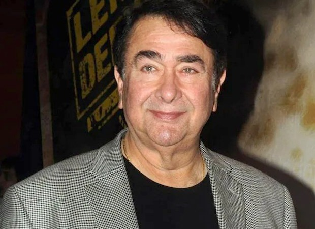 Randhir Kapoor shifted to ICU for COVID-19 treatment, hospital says he's stable