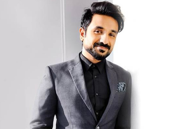 Vir Das raises Rs. 7 lakhs for charity while making 200 doctors and nurses laugh