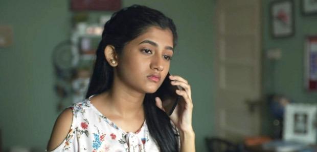 7 Unexpectedly KICKASS characters of The Family Man Season 2 : Bollywood  News - Bollywood Hungama