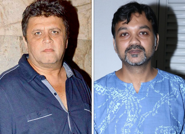 The inside story of why the makers of Taapsee Pannu starrer Shabaash Mithu replaced Rahul Dholakia with Srijit Mukherjee