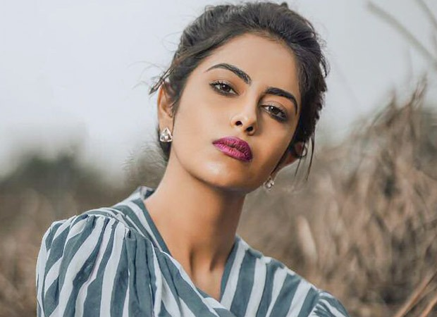 """EXCLUSIVE: """"When I did Balika Vadhu, I was 10 and I didn't even realize what was happening"""" - says Avika Gor"""