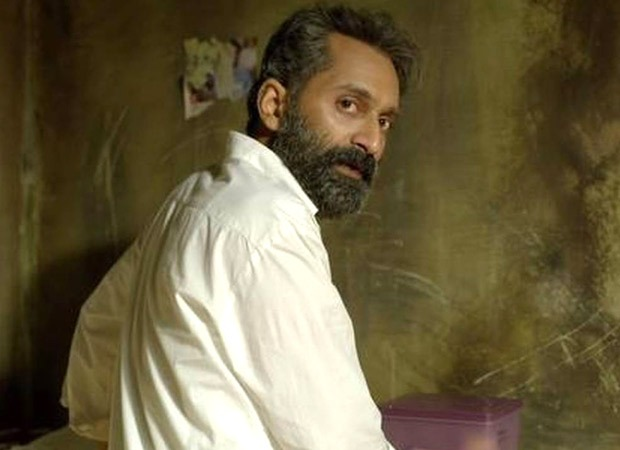 Amazon Prime Video announces the release date of Fahadh Faasil starrer Malik