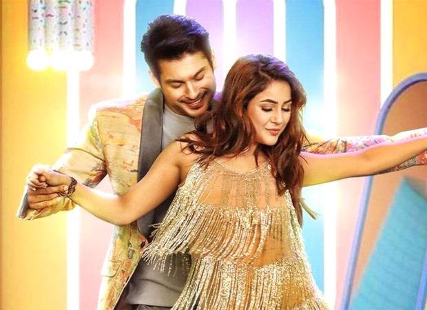 Will lovebirds Sidharth Shukla and Shehnaaz Gill host Bigg Boss 15 on Voot?