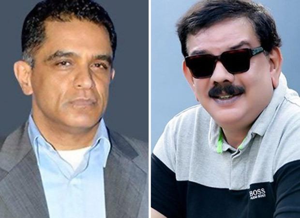 Firoz Nadiadwala accuses Priyadarshan of not directing Hera Pheri properly and brainwashing the earlier cast to work in Phir Hera Pheri