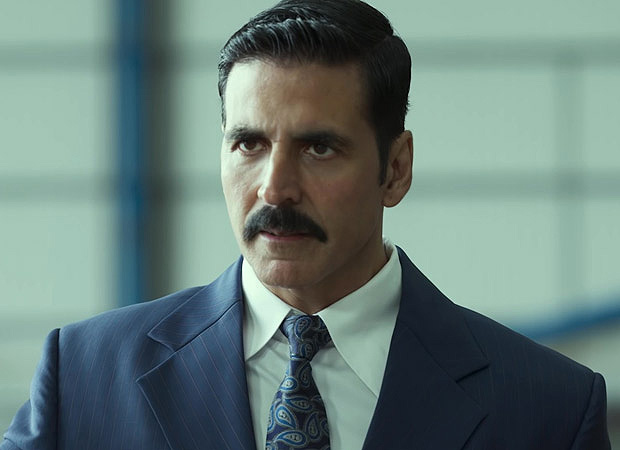 Bell Bottom Day 3 Box Office Estimate Akshay Kumar starrer finally shows growth; collects approx. Rs. 3 cr.