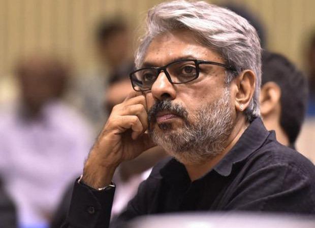 Netflix pays Rs. 35 crores to Sanjay Leela Bhansali for the first season of Heeramandi