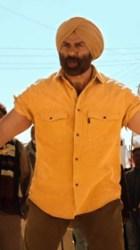 Singh Saab The Great trailer: Is Sunny Deol's dhai kilo ka haath heavier?