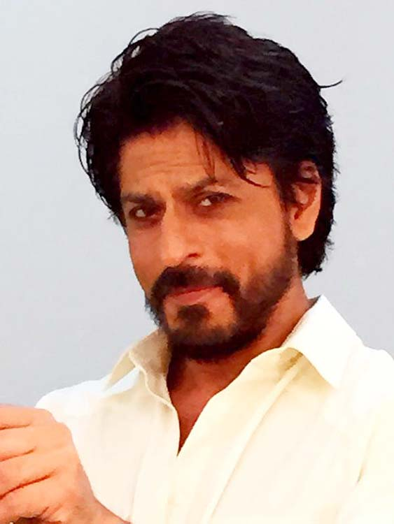 Image result for Shahrukh Khan beard