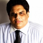 Tanmay Bhat now gets TROLLED on Twitter for his mock video about 'Sachin Tendulkar - Lata Mangeshkar war'!