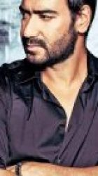 Ae Dil Hai Mushkil and Shivaay clash, KRK audio leak and Karan Johar's biography – Ajay Devgn talks about recent controversies!
