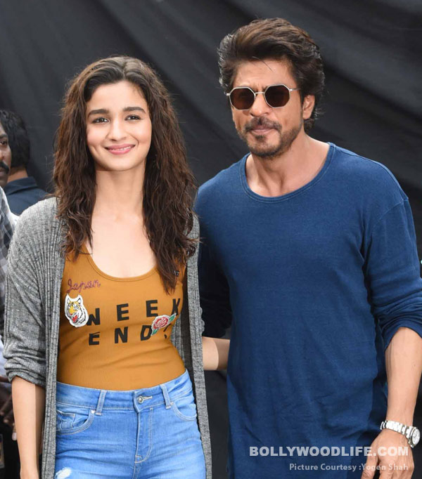Image result for alia shahrukh