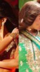 Katrina Kaif's Kala Chashma, Salman Khan's Baby Ko Bass Pasand Hai top charts as most viewed music videos – check out top 10