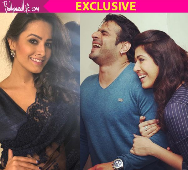 Naagin 3's Anita Hassanandani on Yeh Hai Mohabbatein co-star Karan Patel becoming a dad: KP has changed after marriage – watch video!