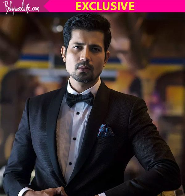 Sumeet Vyas EXPOSES an inside secret about Bollywood stars at award shows – watch exclusive video