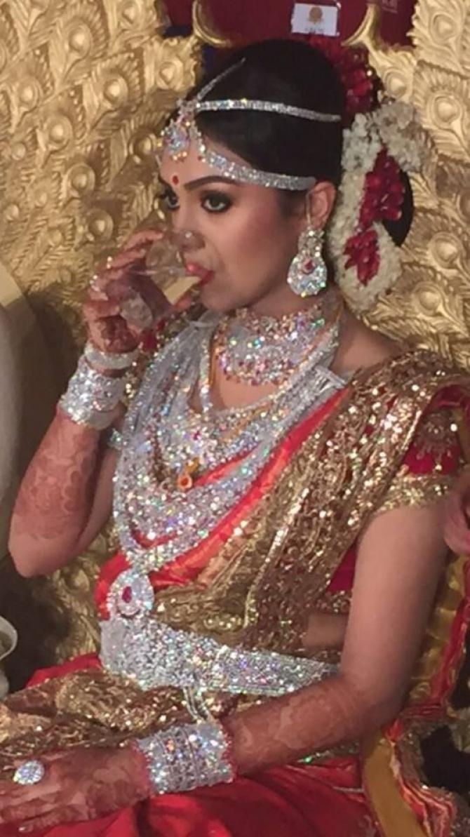 Easy To Follow Expert Tips To Take Care Of Your Bridal