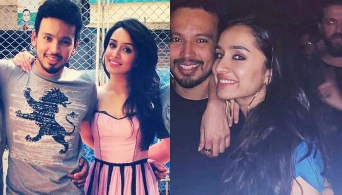 Image result for shraddha-kapoor-all-set-to-marry-her-boyfriend-rohan-shrestha