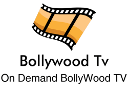 Bollywood World TV