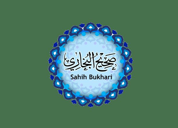 اللہ تعالیٰ نے نیکیاں اور برائیاں مقرر کر دی ہیں