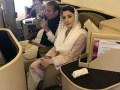 نواز شریف اور مریم نواز لاہور کی حدود میں پہنچ گئے ہیں