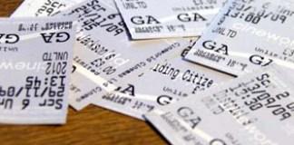riduzioni prezzi del biglietto del cine,a