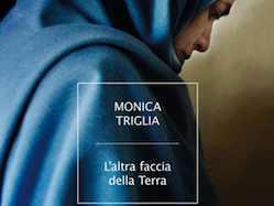 monica-triglia-laltrafacciadellaterra-list01