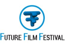 future-film-festival-list01
