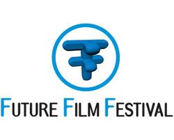 future-film-festival-list01