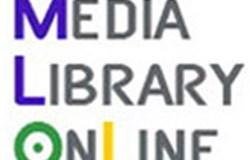 medialibrary-list01 2
