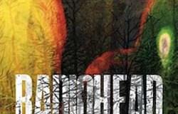 radiohead-a-bologna-list01