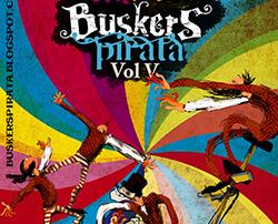 buskerspirata list01